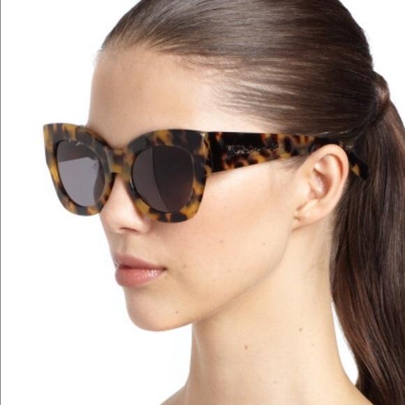 2e493f1e86 Karen Walker Accessories - Karen Walker Northern Lights Sunglasses